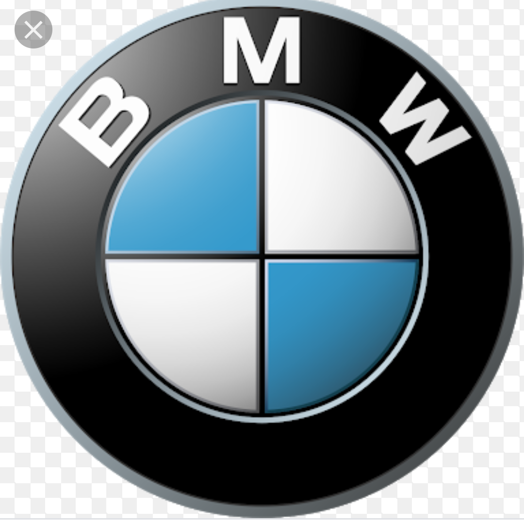 BMW ROSSLYN COMPANY